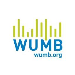 WUMB Celtic Journey