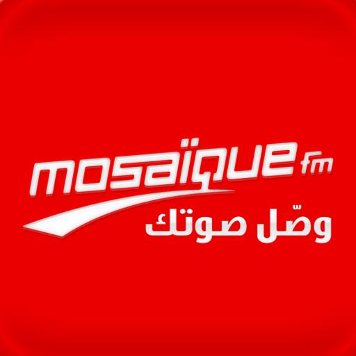 Mosaïque FM TARAB