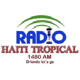 Radio Haiti Tropical