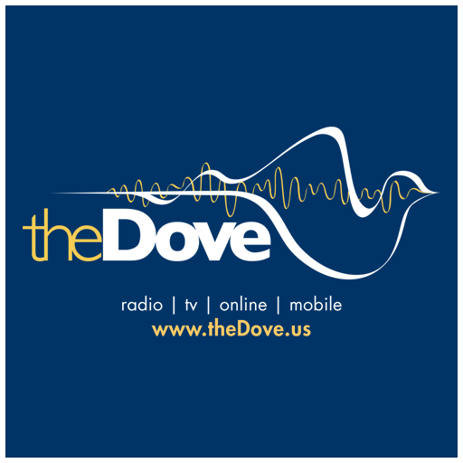 KDOV - The Dove 91.7 FM
