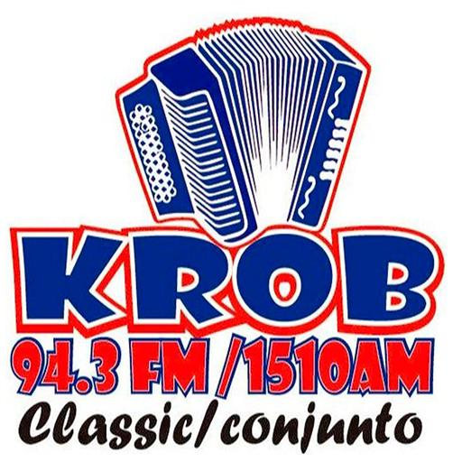 K-Rob