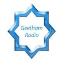 Geetham Party Radio