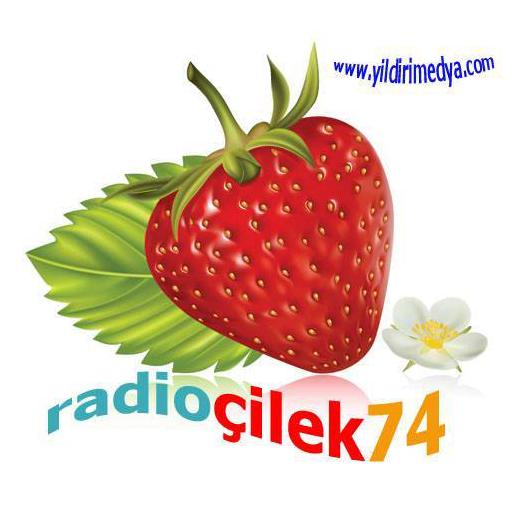 Radyo Çilek 74