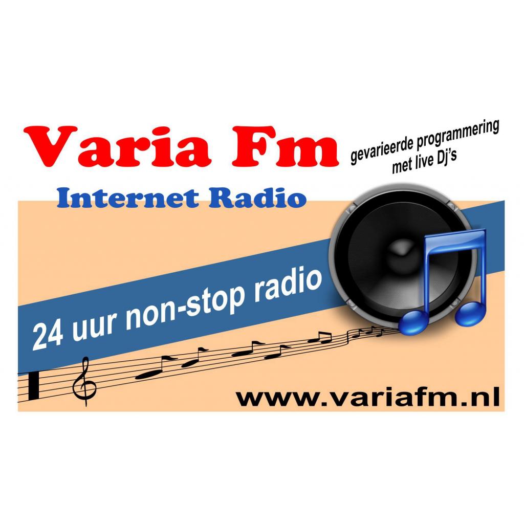 Varia FM
