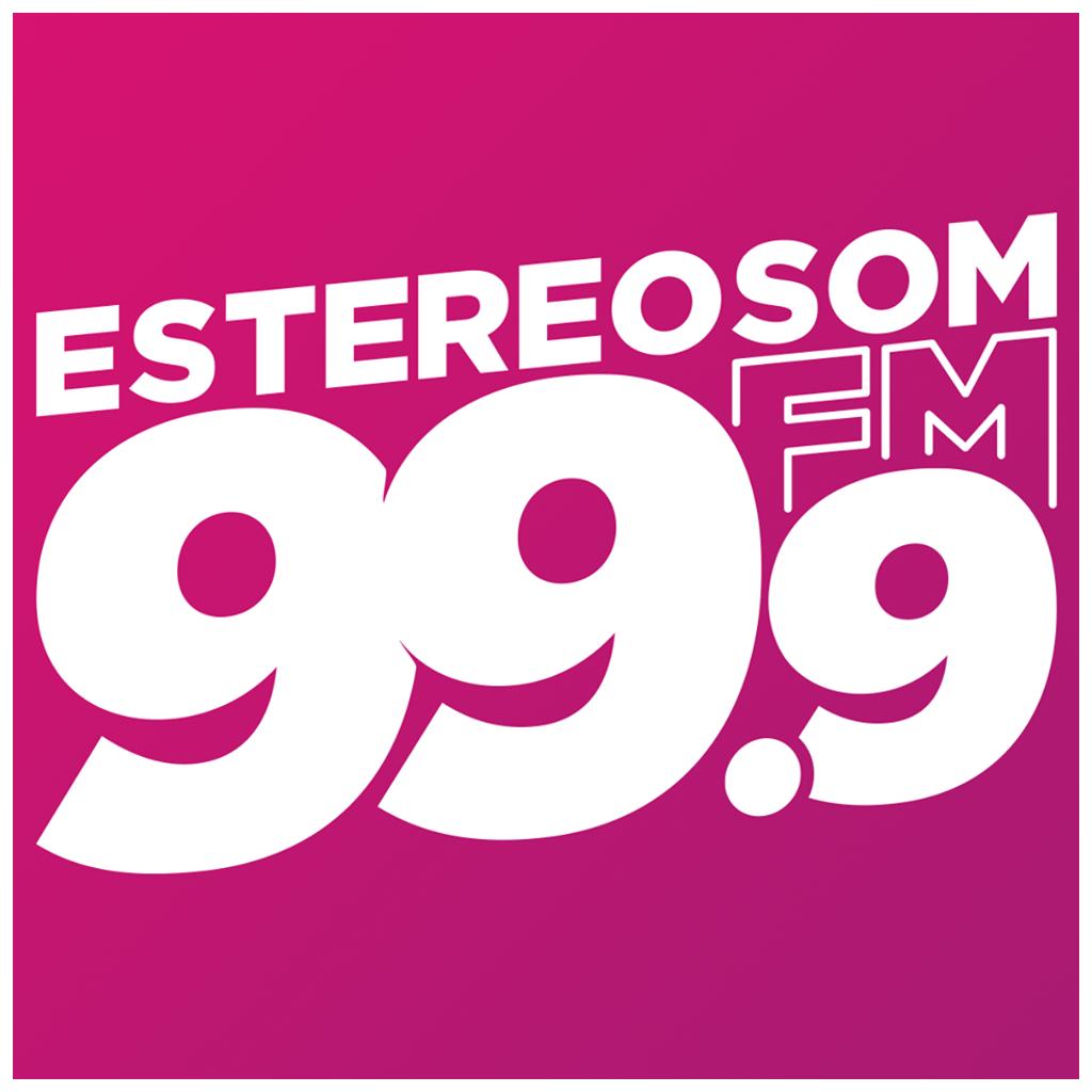 Estereosom FM