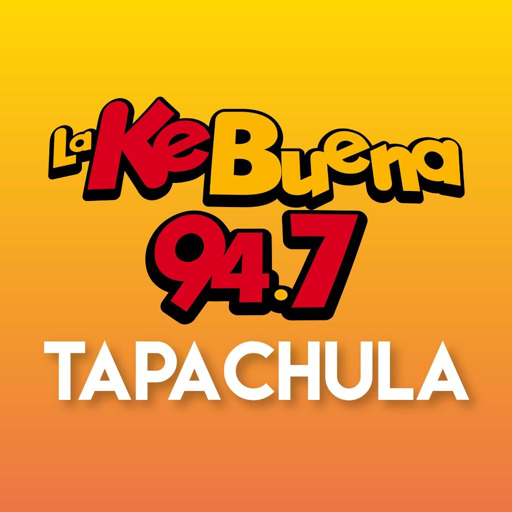 Ke Buena Tapachula