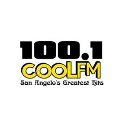 Cool FM - San Angelo