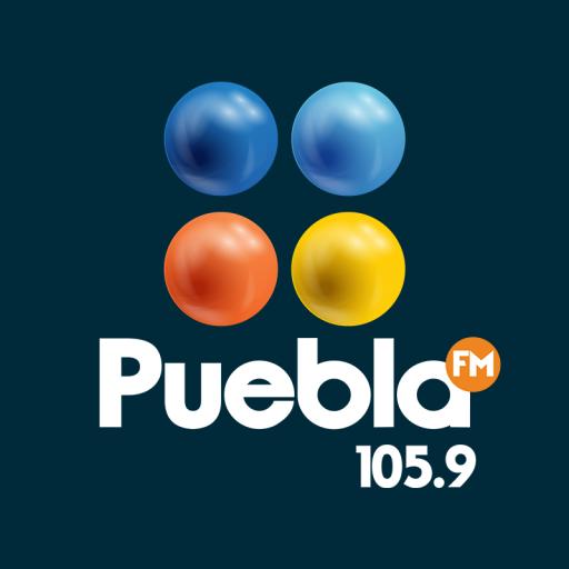 Puebla FM 105.9
