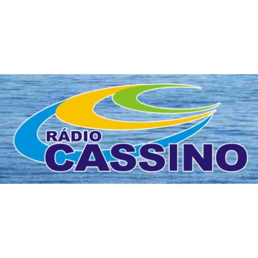 Rádio Cassino AM