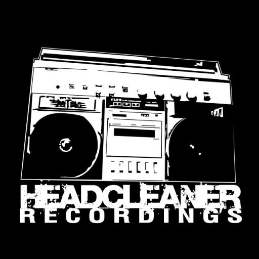 Headcleaner laut.fm