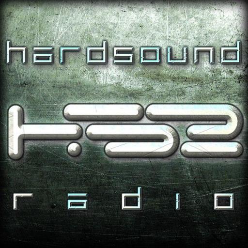 HSR HardSoundRadio