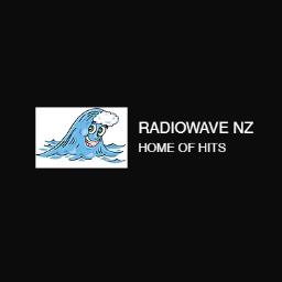 Radiowave NZ