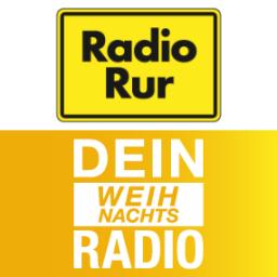 Radio Rur - Dein Weihnachtsradio