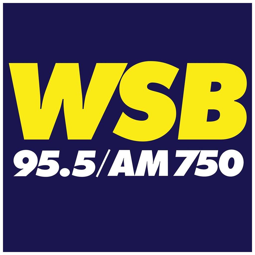 News 95.5/AM750 WSB