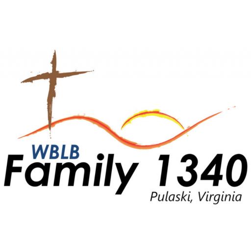 WBLB Family 1340
