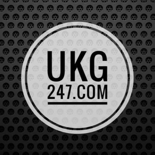 UKG247.com