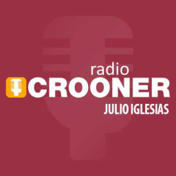 Crooner Radio - Julio Iglesias