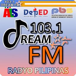 103.1 Dream FM