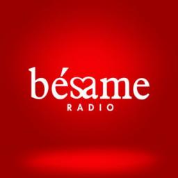 Bésame Bucaramanga