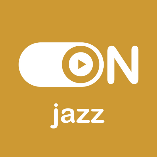 0N Jazz on Radio