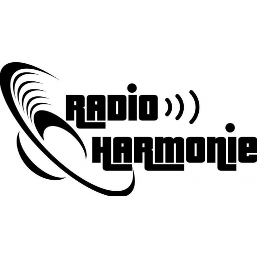 Radio Harmonie FM