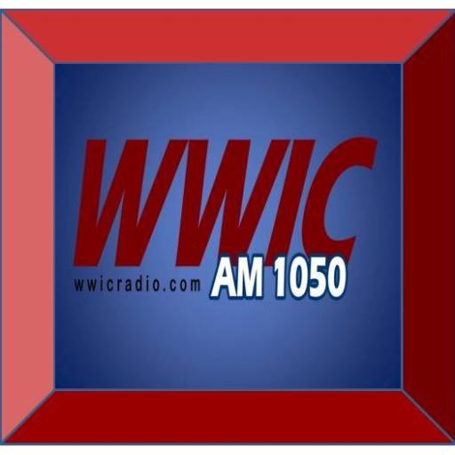 WWIC Radio