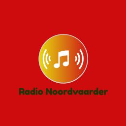 Radio Noordvaarder Instrumentaal
