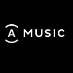 Радио Аристократы - Music