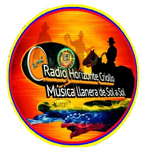 Radio Horizonte Criollo