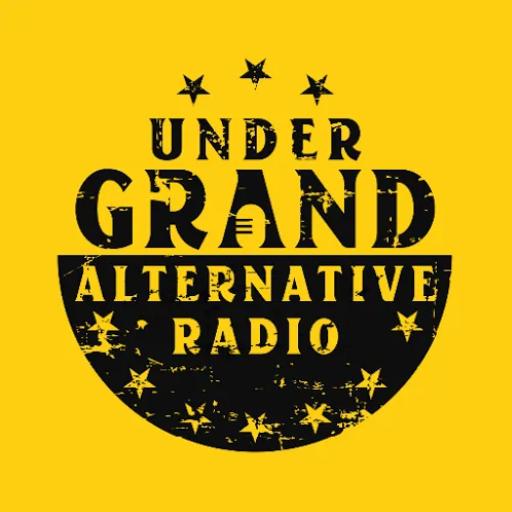 UnderGRAND Radio