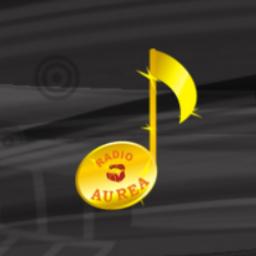 Радио Aurea