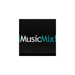 Desi Music Mix