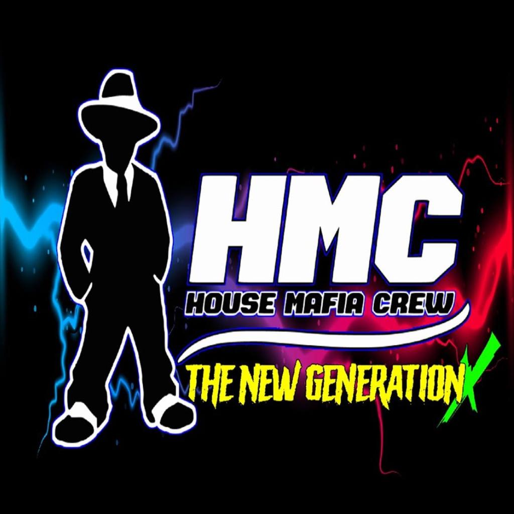House Mafia Crew