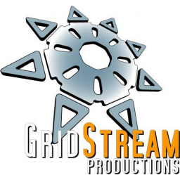 GridStream Productions