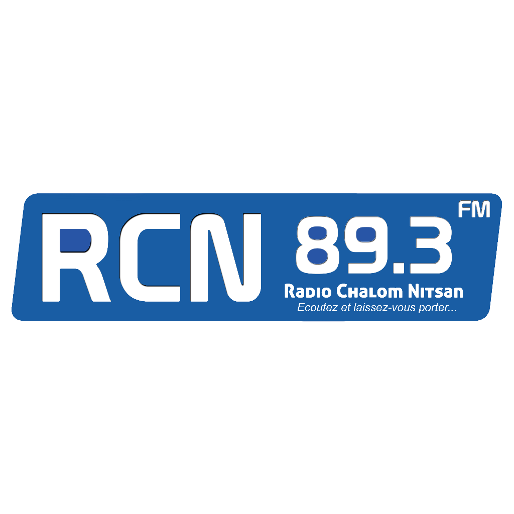 RCN 89.3 FM