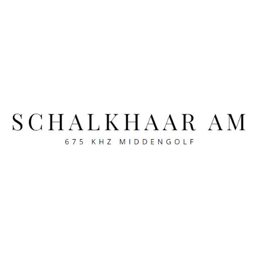 Schalkhaar AM
