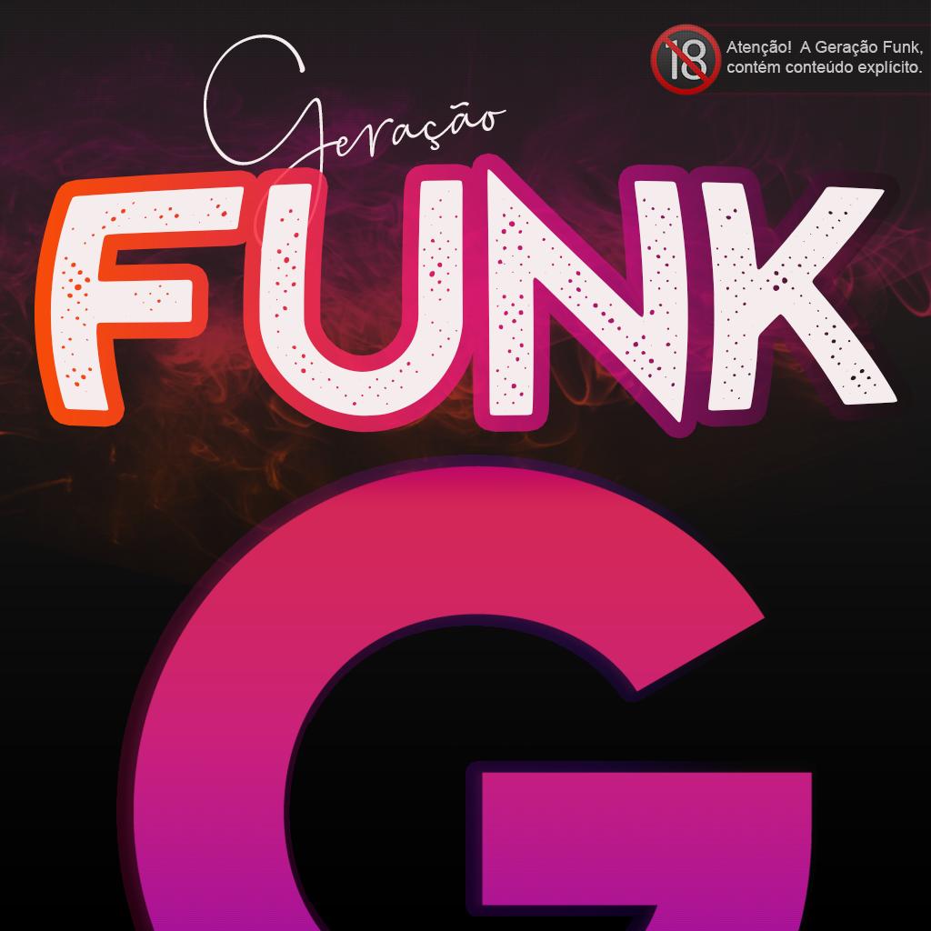 Geração Funk