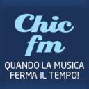 Chic FM