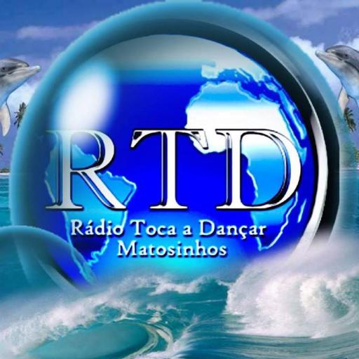 Rádio Toca a Dançar