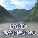 Radio Gyanganga