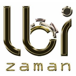 lbi Zaman - Arabic OLDIES