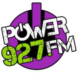 KBYO Power927FM