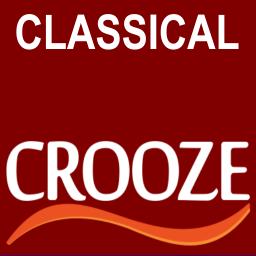 CROOZE.fm - Classical