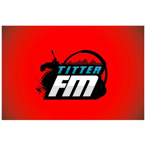 Titter FM Arabic