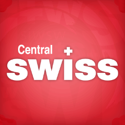 Central Swiss