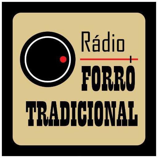 Rádio Forró Tradicional