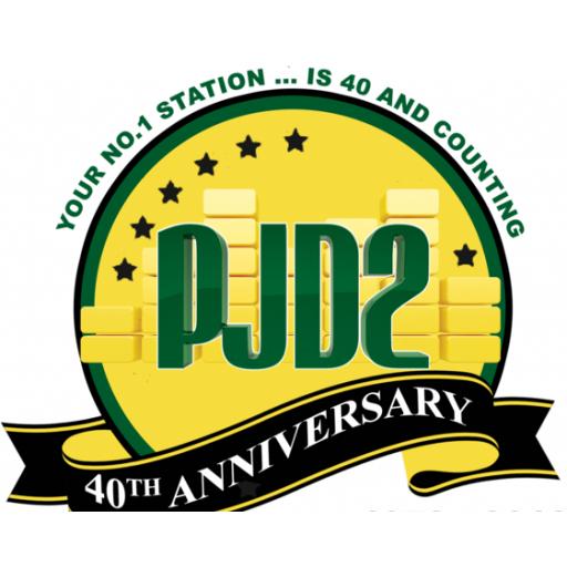 PJD2 FM