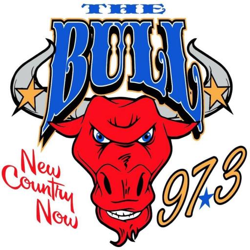 97.3 The Bull