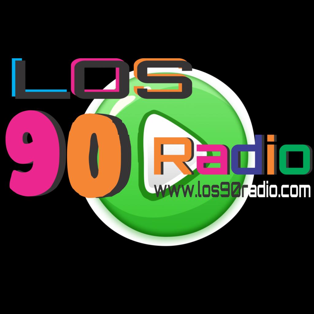 Los90radio
