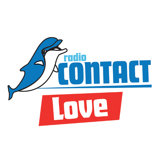 Contact Love